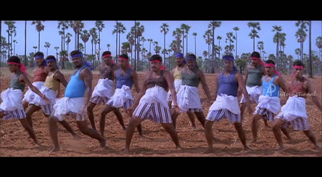 karmegam tamil songs download