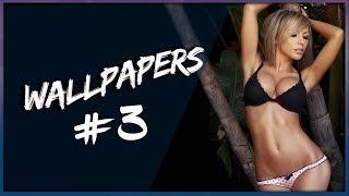 Wallpapers#08