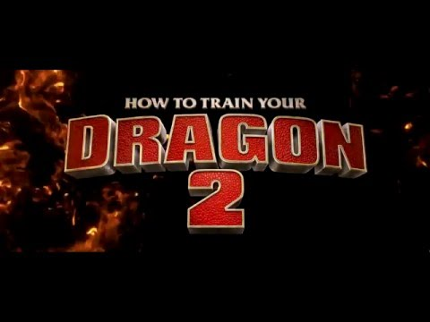 Httyd Crack Spoof #1 -why You Always Laying-