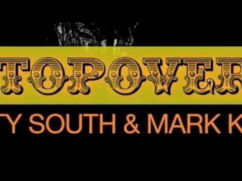 Dirty South & Mark Knight - 'Stopover' (Original Club Mix)