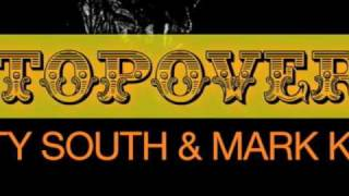 Play Stopover (Original Club Mix)