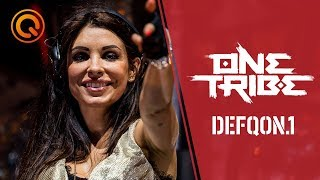 AniMe | Defqon.1 Weekend Festival 2019