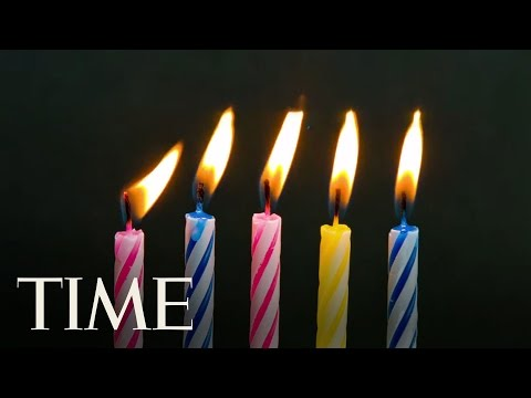 Wikipedia Turns 15 Today | MONEY