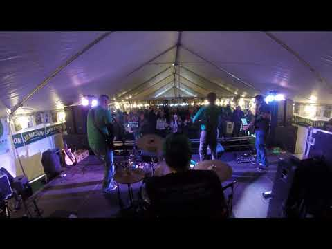 May 2012 in Tahoe South: Cinco de Mayo, Chickenfoot, Bob Saget, Thrive from YouTube · Duration:  6 minutes 9 seconds