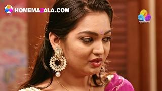 Manjal Prasadam EP-32 Malayalam Serial Flowers TV