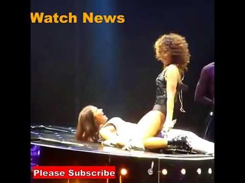 Hot Sexy Celebrities: Beyonce, Nicole Scherzinger, Rihanna [HQ]из YouTube · Длительность: 7 мин23 с
