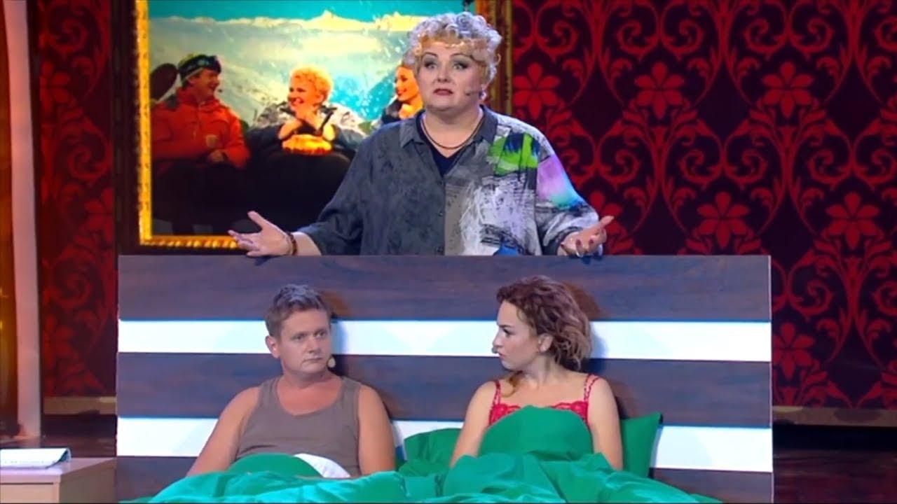izmena-tesha-zyat-posmotret-video-lesbiyanok-na-yutube
