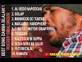 BEST SONG OF DAMMA SILALAHI VOL. 1  (LAGU SIMALUNGUN) Download MP3
