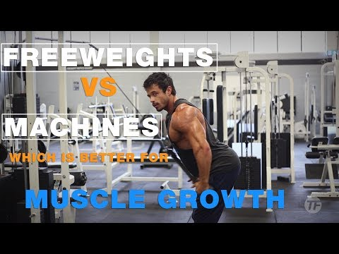 free-weights-vs-machines---which-is-better-for-muscle-growth?