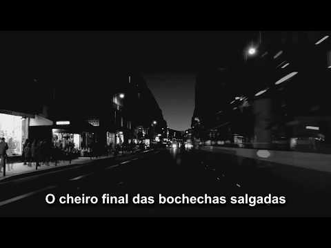Arctic Monkeys - Balaclava (Legendado)