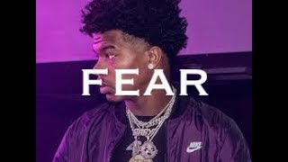 """Lil Baby Type Beat 2018 """"Fear"""" Smooth Beat Prod.By LoKlass Productions"""