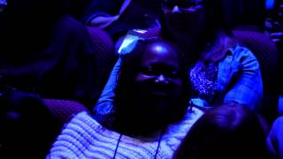The TEDx Talk that $20 bought | Chris Davis | TEDxBirmingham