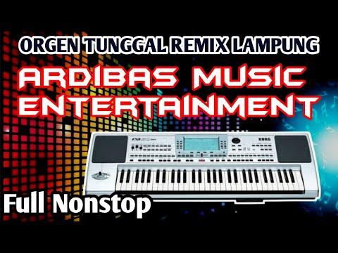 ardibass-music-live-sb-14b.-juragan-empang-versi-lapung-mix-arr.-va.i