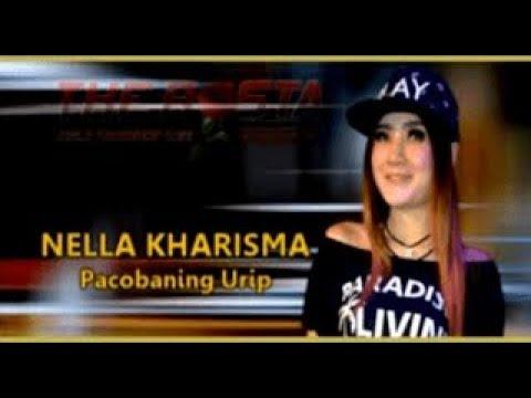 Pancobaning Urip - Nella Kharisma (keroncong prapatan cover)