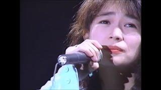 1992年8月2日 / YOKOHAMA STADIUM.