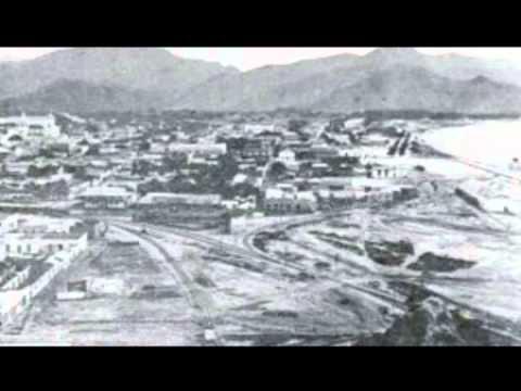 Informe Especial: Riesgo sísmico en Santa Marta