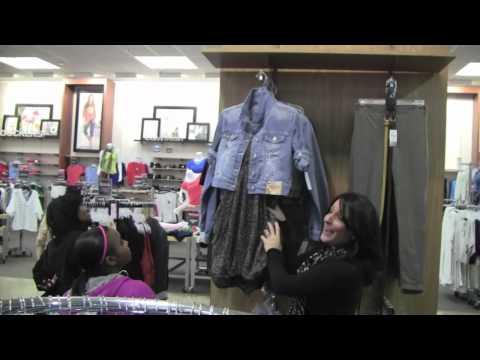 Bob's Stores Makeover in Hamden, CT