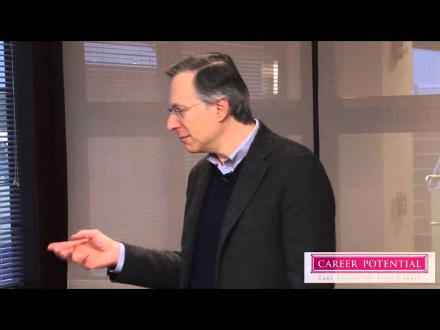 How to Identify Transferable Skills – Career Coach Philadelphia Ford R. Myers
