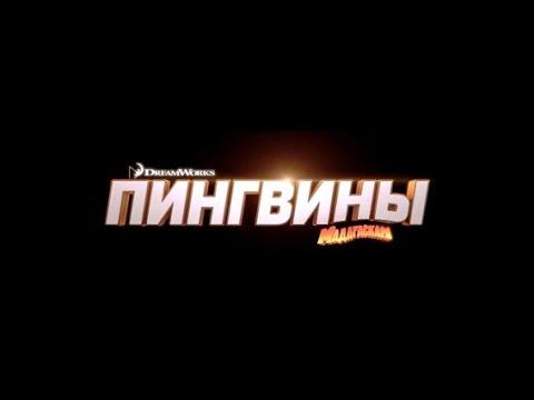 - Фан-клуб Alfa Romeo в Беларуси