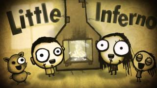 Little Inferno - Official Trailer #1