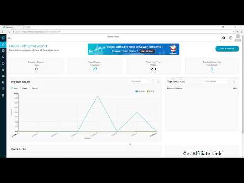 ShopMozo Review Bonus and Demo-An In-Depth Review of the Best Amazon Affiliate Store Builder