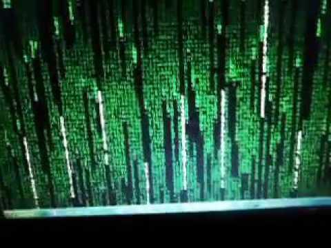 Hackers Have you ever wondered? click Press Hacker Merak edenler tıklasın ! Albanian Hackers Group