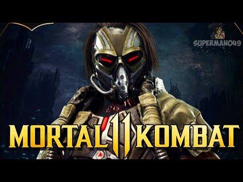 MY QUEEN JADE IS BACK! – Mortal Kombat  Jade Gameplay Reveal Reaction
