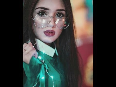 cute-glasses-for-girls-&-women/-trend-2019❤/eyewear-frames-trends.