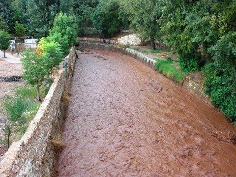 باكستان: وفاة 12 شخصاً بفيضانات مفاجئة  - نشر قبل 3 ساعة