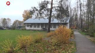 видео Снять домик на выходные - отдохнуть за городом