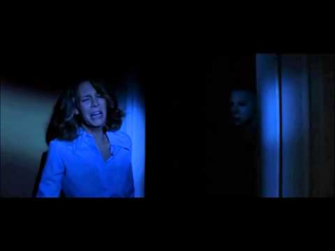 Decades of Horror: Laurie Strode