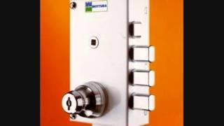 serrurier paris  75008 Tel: 01 56 47 08 43 installation de bloc-porte(, 2013-08-05T17:02:50.000Z)