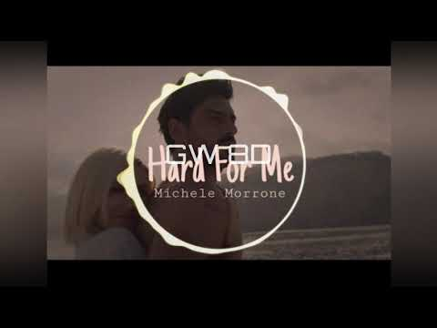 Michele Morrone 🎧 Hard For Me 🔊VERSION 8D AUDIO🔊 Use Headphones 🎧 8D Music Song