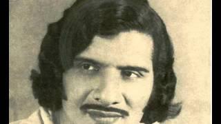 Akshaya Mohanty sings..