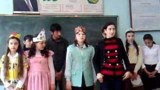 Школа 78 Баку Жанна Михайловна.MPG