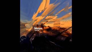 Murya - Triplicity (Full Album)