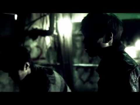 [HD] Infinite - Before The Dawn (BTD) [Full] MV