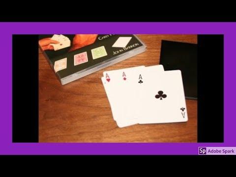 ONLINE MAGIC TRICKS TAMIL I ONLINE TAMIL MAGIC #123 I Spin Doctor