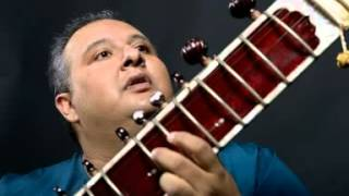 Ustad Shujaat Hussain Khan - Bhagat Kabir - Amir Khusru - by roothmens