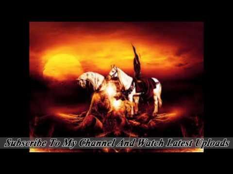 Ashura ke din karne wale Amaal-10 Muharram Ki Fazilat