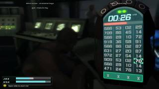 Splinter Cell Double Agent Walkthrough Mission 2 Kansas