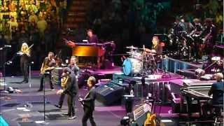 Bruce Springsteen and the E Street Band-Darlington County