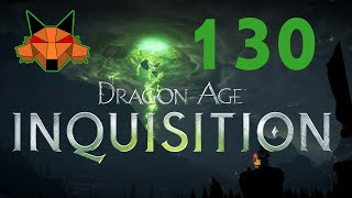 Let's Play Dragon Age: Inquisition Part 130 - Beneath the Mire