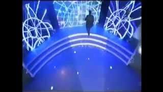 "Eurovision Selection._ ""Too much love will kill you"" (Queen) -Roshan Azizov ( English teacher)"