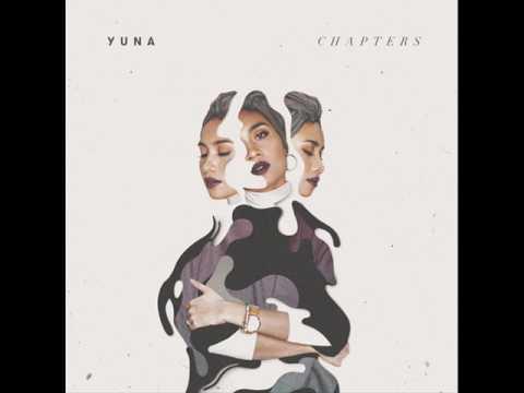 Yuna     Best Love
