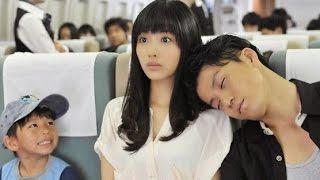أجمل وأروع مسلسل ياباني شاهدتُه في حياتي كلها// تعرف عليه، يستحق المشاهدة ^_^