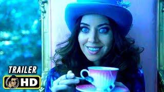LEGION (2019) Season 3 Trailer - FX Marvel Series [HD]