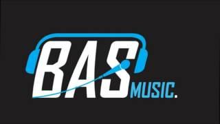 Sandro Silva & Quintino   Epic BAS Music Remix)