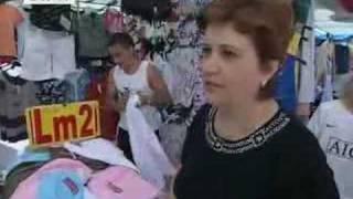 Made  in Germany | Gemeinschaftswährung - Der Euro in Malta