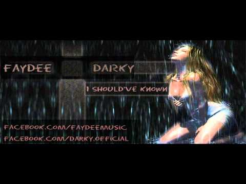 Darky - Ce alegi ?!